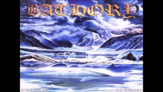 Bathory - Foreverdark Woods (Legendado PT-BR)