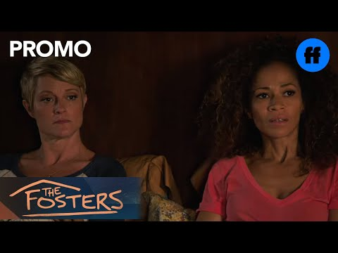 The Fosters 4.04 (Preview)