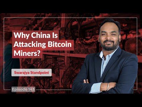 Bitcoin pelno komentarai