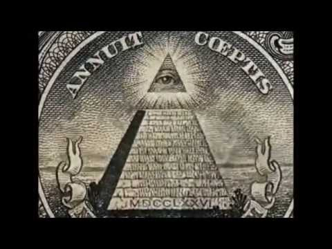 Real Story behind Government, Aliens, UFO's