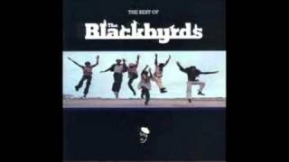 Donald Byrd & The Blackbyrds - Do It Fluid