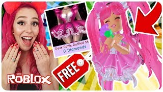 How To Get New FREE ACCESSORIES IN ROYALE HIGH .. Roblox Royale High Sunset Island Update