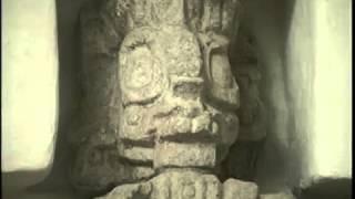 01 Documentales de Honduras Los Mayas