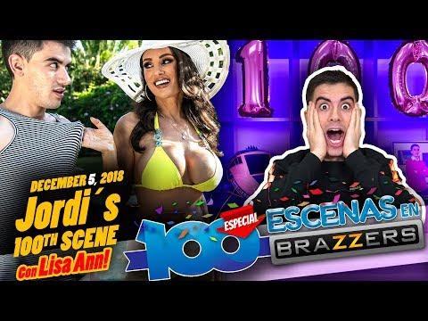 Zoo sex disincarnato