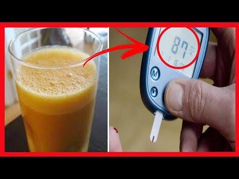 A luta contra a diabetes zherlygin usado com