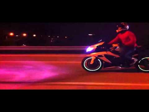 AdrianSalwa's Video 135339281834 cJFdr1ak19w