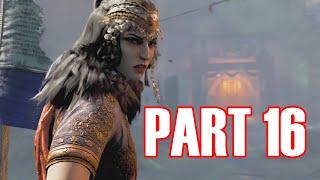 Far Cry 4 Gameplay Walkthrough Part 16 - ARENA BATTLE!    Walkthrough From Part 1 - Ending