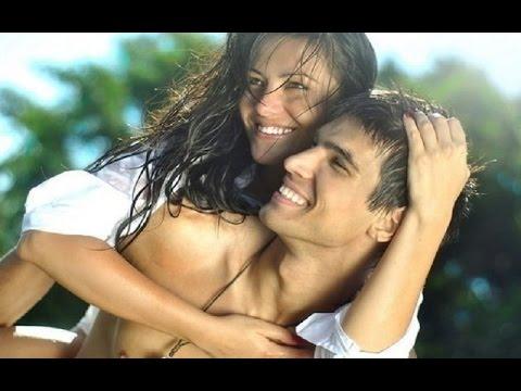 Mp3 счастье для женщин