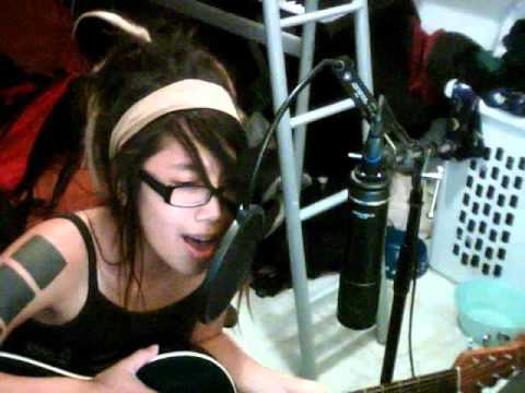 Her Letters on Flyleaf Live Recording - October 2011.  Polygraphs And Authorities
