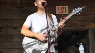 David Wilcox -  Someday Soon Live