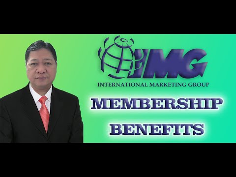, title : 'IMG 48 Membership Benefits