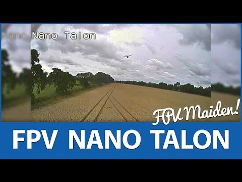 fpv-maiden-zohd-nano-talon--on-3s