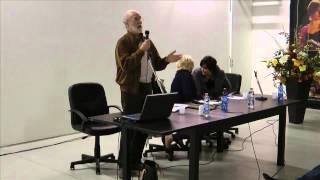 preview picture of video '05 - Parola agli imprenditori locali'