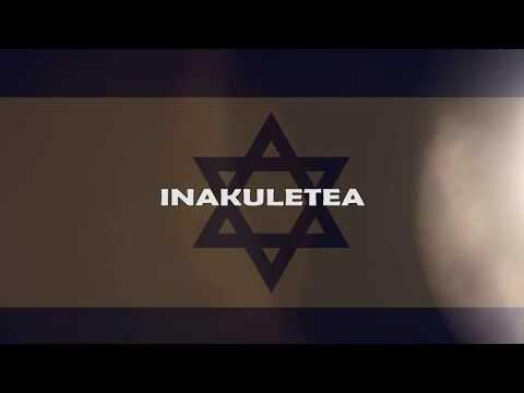 Rabbi. Abshalom Longan - A.I.C.T KIBAHA