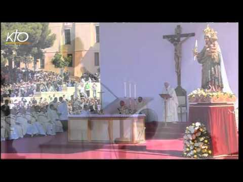 Angelus à Cagliari