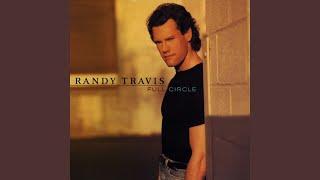 Randy Travis Price To Pay