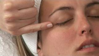 How To Do Eye Care