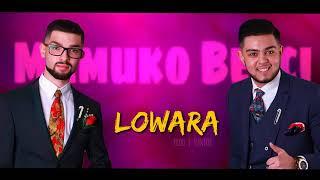 Mamuko Berci   Lowara