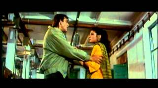Jo Sache Premi Hai (Full Song) Film - Jeena Marna Tere Sang