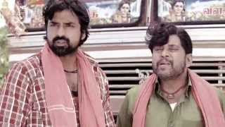 Kaligaalam Official Full Song - Nerungi Vaa Muthamidathe