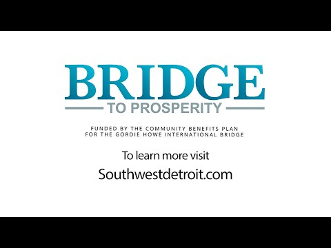 Southwest Detroit Business Development Program