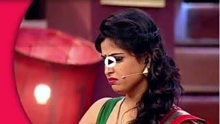 Voot - Colors Kannada - Majaa Talkies Promo