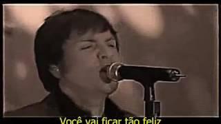 Be My Icon - Duran Duran - Tradução