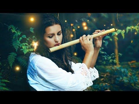 Relaxing Flute Music, Sleep Music, Calm Music, Insomnia, Flute Music, Relax, Flute, Spa, Study ☯1949