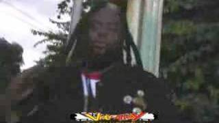 Morgan Heritage - Tell Me How Come