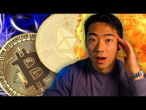 Crypto dienos prekybos robinystė