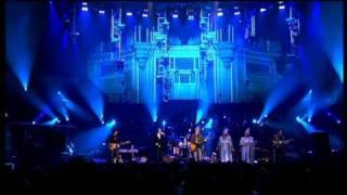 Zucchero - Irene Fornaciari (Like the sun)