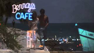 "Phil Collins - ""In The Air Tonight"" 