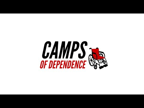 Camps of Dependence