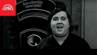 Michal Tučný - Michalův song (oficiální video)