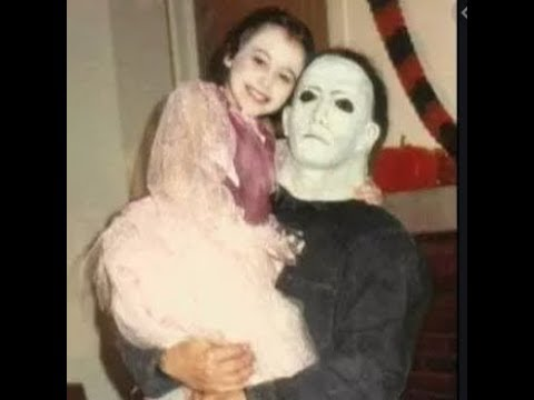 The Victims of Michael Myers (My Opinion)