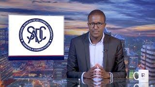 Succession in African Politics : Angola, Malawi, DRC, Botswana & Beyond | POV/ Zororo Makamba