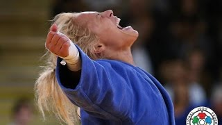 This is Judo 2014