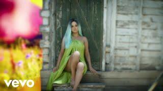 Selena Gomez, Camilo - 999