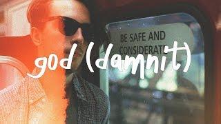 Illenium - God Damnit (Lyric Video) with Call Me Karizma