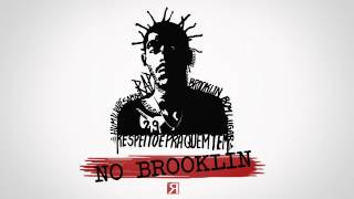 Sabotage & Negra Li - No Brooklin