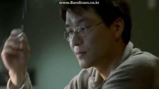 Han Suk kyu   can't take my eyes off of you