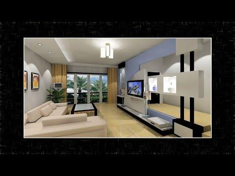 mp4 Desain Ruang Keluarga, download Desain Ruang Keluarga video klip Desain Ruang Keluarga