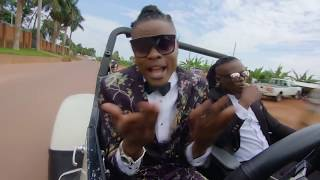 Am Coming - Pallaso & Weasel ( Official Video 2018 )