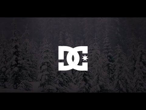 2017 DC Ply Snowboard – Review – The-House.com