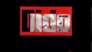 Dido - I'm No Angel (320 kbps)