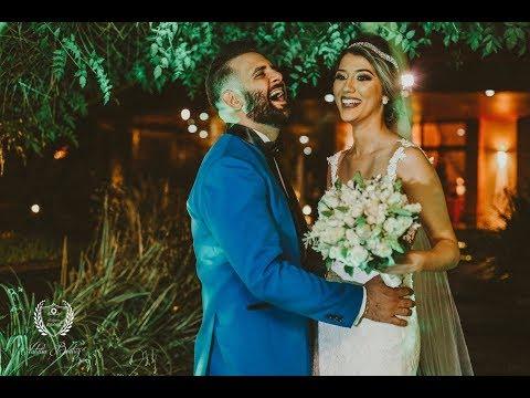 Casamento | Matheus & Vitória | Exclusive Wedding | Fotógrafo de Piracicaba | Wedding