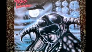 Fates Warning | Great Guitar Solos | Part 1