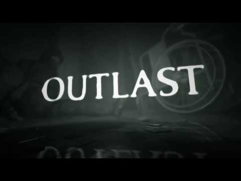 Outlast Trinity - Outlast Official Trailer thumbnail