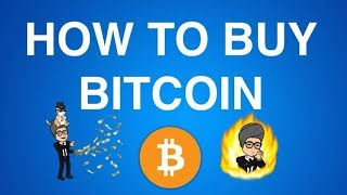 How to Buy Bitcoin and Bitcoin Cash in Malaysia?