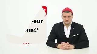 Что бы сказал Юрий Дудь на инглише? Уроки английского языка